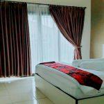 Villa M50 Kota Batu